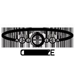 Braccialetto icon